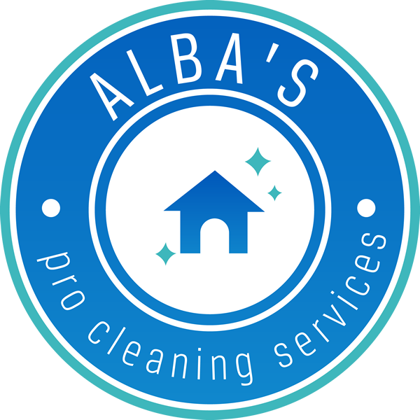 Residential & Commercial Cleaning Services | Alba's Pro Cleaning Services